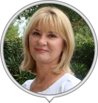 Mount Pleasant Neighborhood Realtor: Catha Remington